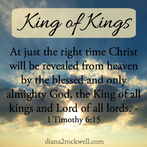 KingofKings_Diana