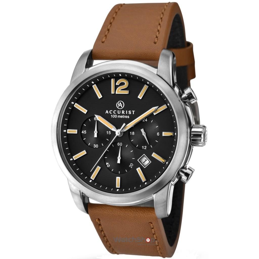 ceas-accurist-7020-187074