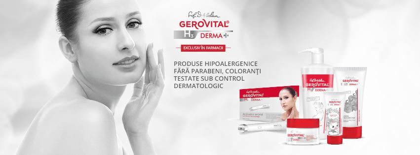 gerovital-derma3