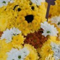 ursuletul-winnie-the-pooh-aranjament-floral