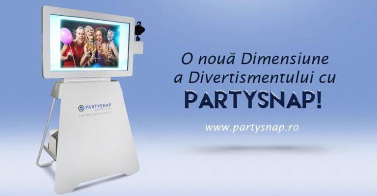 1-aparat-partysnap-768x401