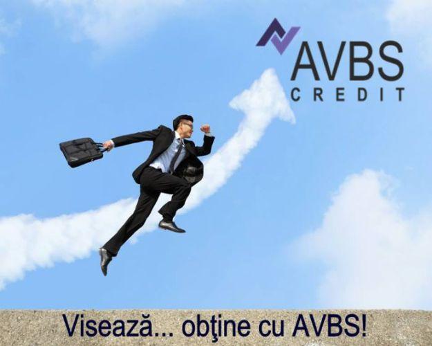 avbs-credit