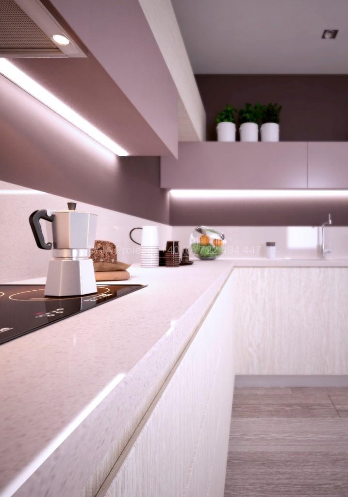 bucatarie-banda-led-sursa-www-cdn_-home-designing-com-717x1024
