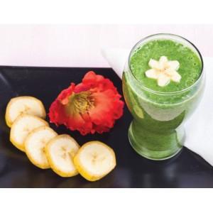 smoothie-verde-300x300