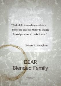 Herbert H. Humphrey