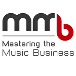 mastering_the_music_business