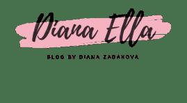 Diana Ella-Chateau Třebešice