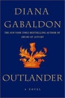 Image result for outlander diana gabaldon