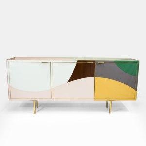 Muebles de Diseño de Salon.Decoracion del hogar online.Muebles con cristal.Muebles de diseño de salon.Los mejores muebles de salon.Muebles a medida madrid.