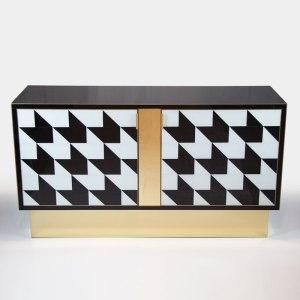 Aparador Chanel Muebles online en España