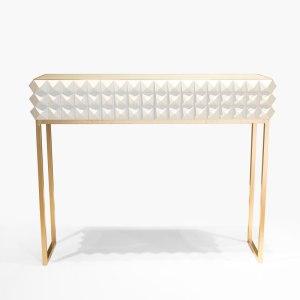 Muebles de Diseño de Salon.Diseño de muebles modernos.Tienda de muebles y decoracion online.Tiendas de muebles de diseño en madrid.