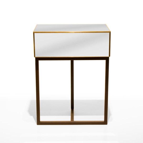 Muebles de Diseño Moderno. Muebles a medida madrid. Tiendas de muebles de diseño en madrid. Diseño de muebles a medida. Muebles de diseño en Madrid.