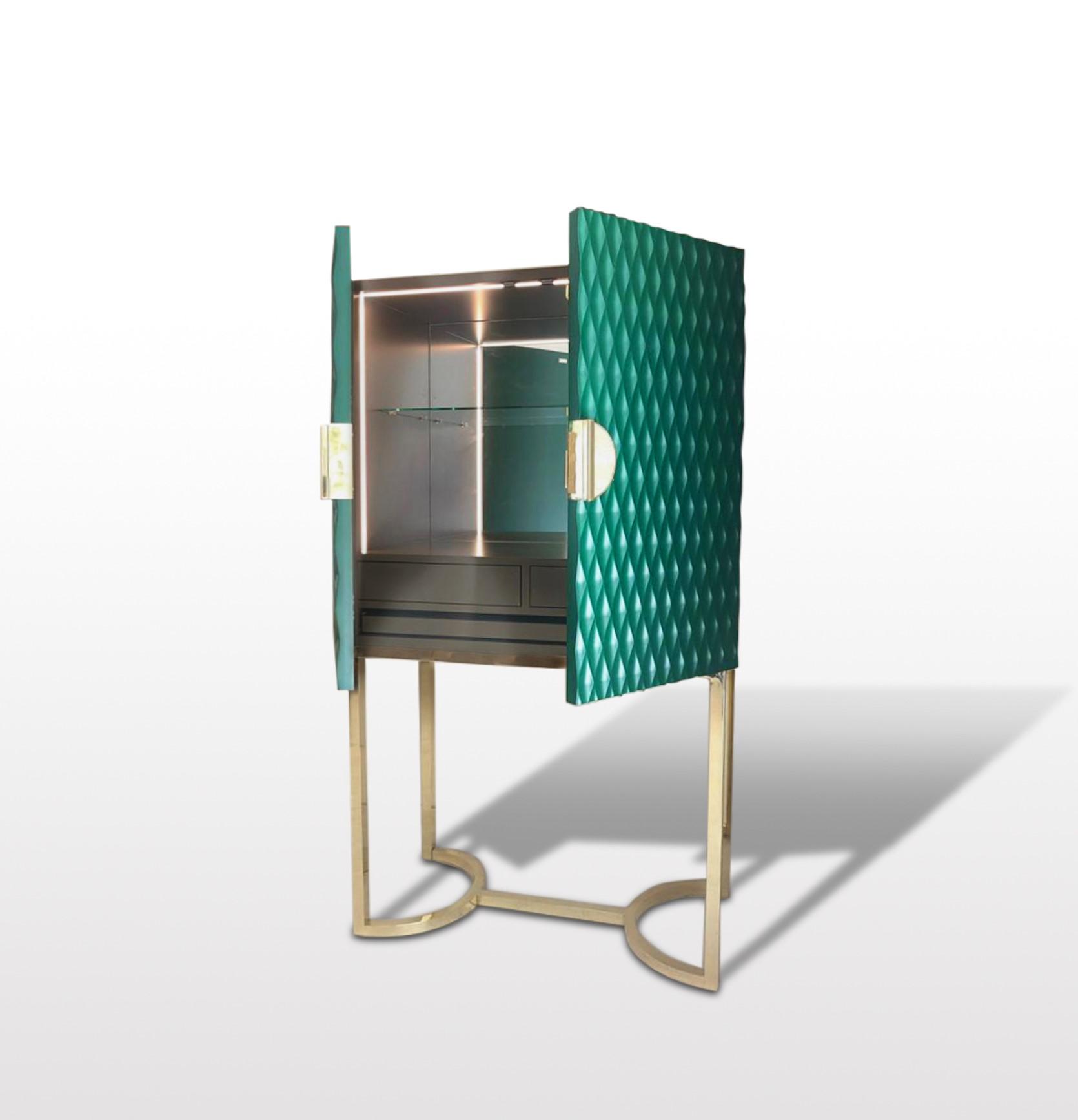 Muebles de diseño salon. Tiendas de muebles de diseño en Madrid. Muebles de diseño en Madrid. Decoracion de un hogar.Decoration Home.Decoracion hogar Online