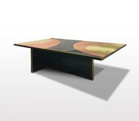 Mesa de centro diseño. Mesas de centro cuadradas grandes. Mesas de centro de diseño de cristal.Diseño de mesas de centro modernas.Mesas de centro metalicas.