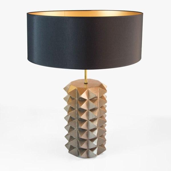 Lámparas en Madrid. Lámparas de mesa modernas. Lamparas de mesilla de noche originales. Decoracion de hogar. Tienda de lámparas Madrid. Lamparas modernas.