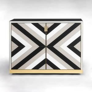 Diseñador de muebles famoso