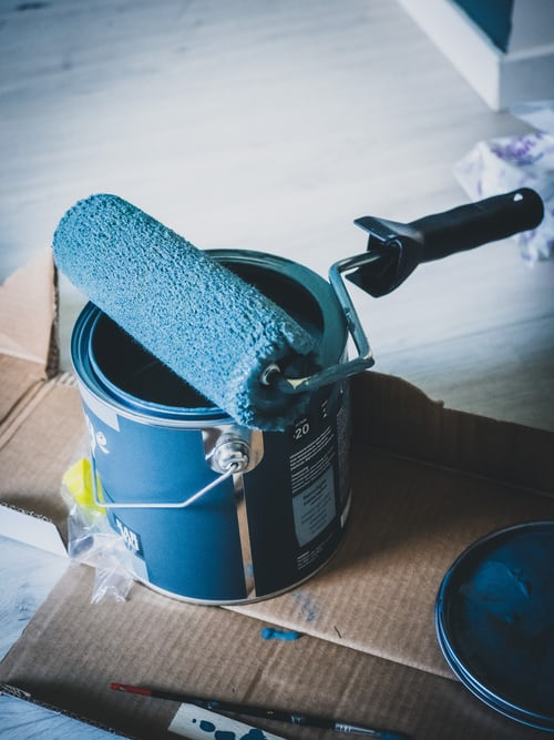Cómo decorar tu casa