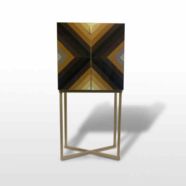 Muebles de diseño salon. Tiendas de muebles de diseño en Madrid. Muebles de diseño en Madrid. Decoracion de un hogar. Decoration Home. Decoracion de hogar