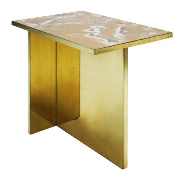 Muebles de Diseño Moderno, Muebles de Diseño de Salon   Diana Graña