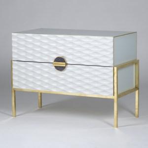 Muebles de diseño online España
