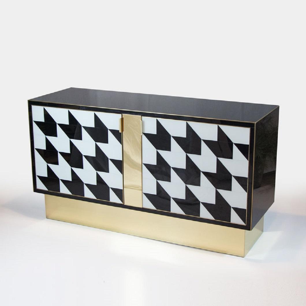Muebles de diseño de salon.Los mejores muebles de salon.Muebles con cristal.Muebles a medida madrid. Diseño de muebles modernos.Diseño de muebles a medida.
