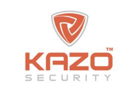 KAZO SECURITY