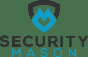 Security Mason