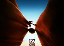 127-Hours-movieboozer.com