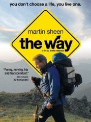 the way_amazon