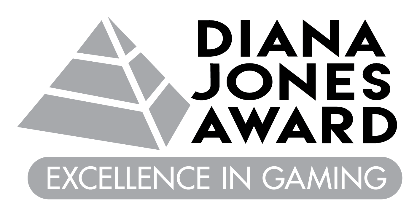『Diana Johns Award 2017』