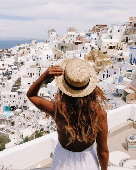Reasons Greece 5