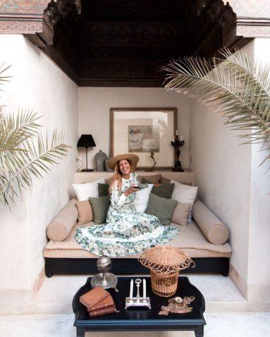 Riad Tarabel Marrakech