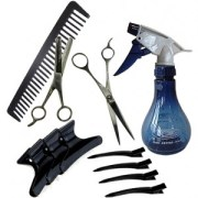 professional hair stylist tools