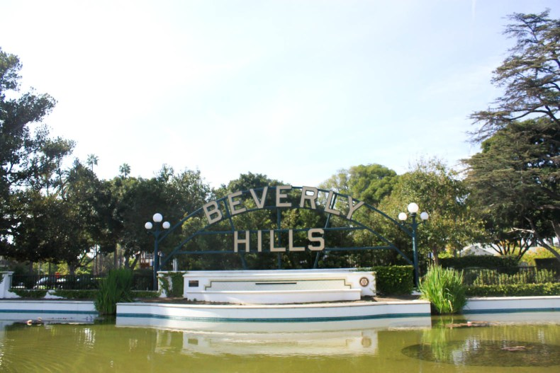 Los Angeles California Travel Guide, What to Do When You Visit LA