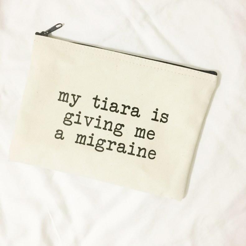 Migraine Hacks, How to Cure Migraines