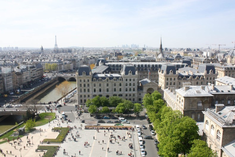 museum paris nackt