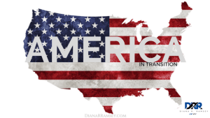 America in Transition Diana R.Ramsey