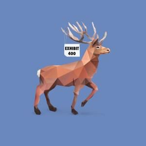 Deer-2-4000