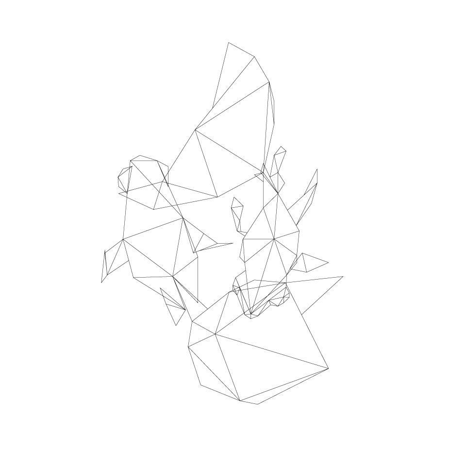vector-diana-dachille