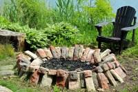 fire pit Archives | Diana's Designs Austin