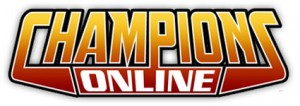 Champions Online World Building