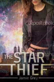 star-thief-anderson-2-ebook