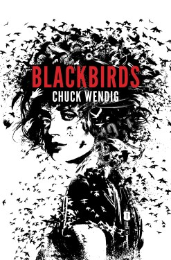 blackbirds_crafted_cover