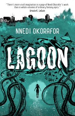 lagoon_crafted_cover