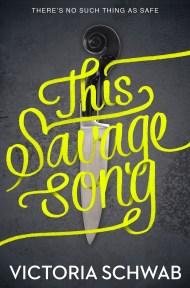 SavageSong_Comp3
