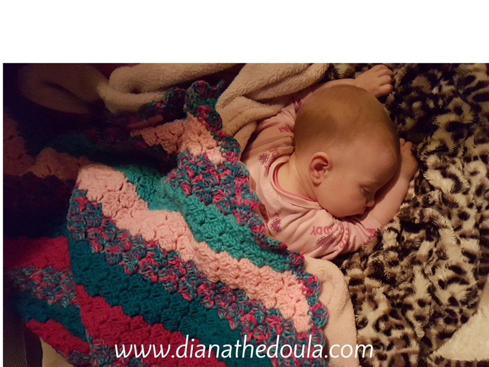 www.dianathedoula.com