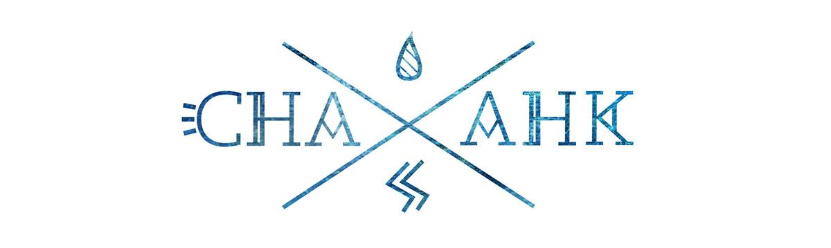 logo chaak