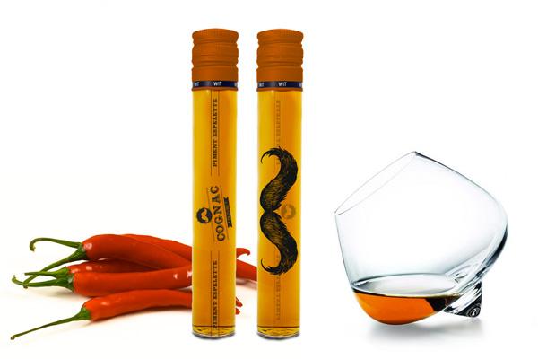 vignette-cognac-in-tube