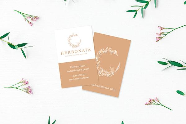 projet Herbonata