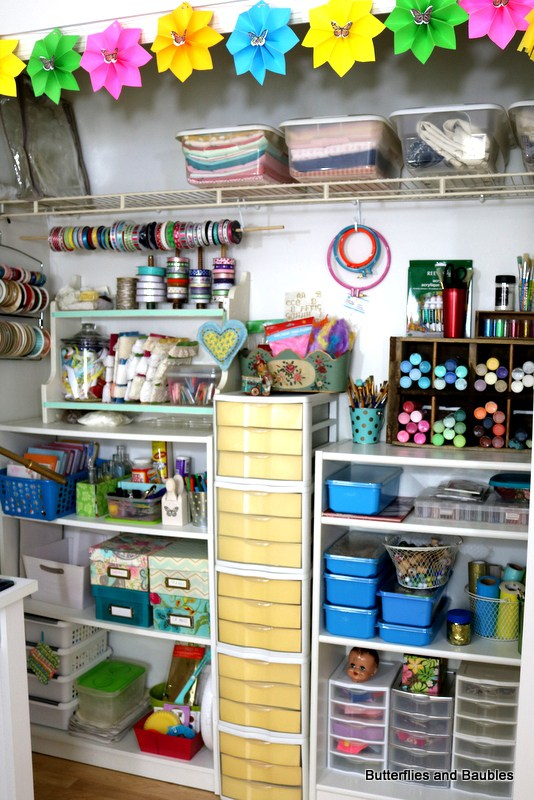 craft-room-closet-storage